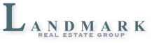 Landmark Real Estate Group